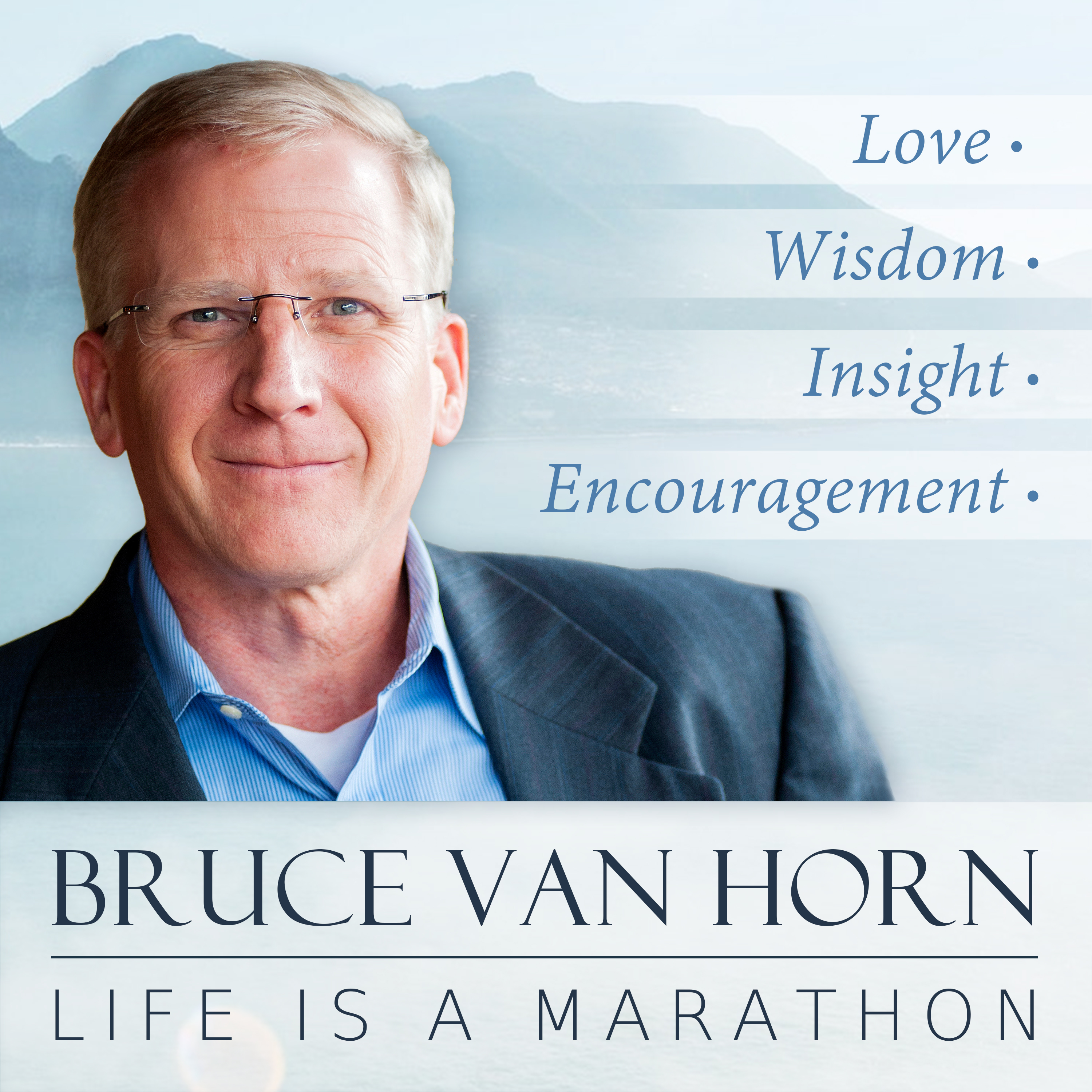 Life Is A Marathon: Life Coaching | Inspiration | Mentoring | Personal Development | Positive Thinking | Personal Branding